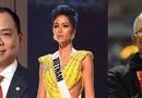 Tin thế giới - Những sự kiện làm rạng danh Việt Nam trên trường quốc tế trong năm 2018