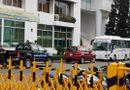 9 du khách Việt bị đánh bom ở Ai Cập vừa về đến Tân Sân Nhất an toàn