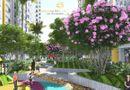 Kinh doanh - Him Lam Land lọt Top 10 doanh nghiệp bất động sản tốt nhất Việt Nam