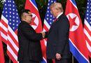 Tin thế giới - CNN: Việt Nam nằm trong danh sách các địa điểm được lựa chọn diễn ra hội nghị Mỹ - Triều Tiên lần 2
