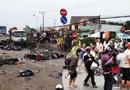 Vụ tai nạn ở Long An: Ám ảnh giây phút thấy vợ mới cưới 3 ngày nằm bất động sau 5 giây kinh hoàng