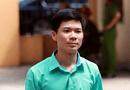 Tin tức - Bác sĩ Hoàng Công Lương vắng mặt, VKS đề nghị hoãn phiên xử vụ chạy thận làm chết 9 người