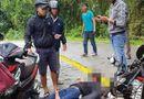 Tin tức - Thừa Thiên - Huế: Hai tài xế nguy kịch sau va chạm xe máy
