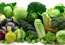 Thực phẩm - Vì sao ăn rau xanh tốt cho tiêu hóa