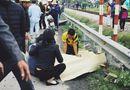 Tin tức - Vụ tai nạn 8 người chết ở Hải Dương: Chủ xe có phải chịu trách nhiệm?