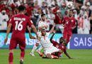 UAE khiếu nại 2 cầu thủ Qatar không đủ điều kiện thi đấu, kết quả trận bán kết sẽ đảo chiều?