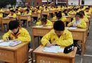 Tin thế giới - Trung Quốc: Phụ huynh chi hàng ngàn USD xét nghiệm gen tài năng cho con