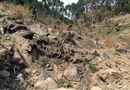 Tin thế giới - Ấn Độ, Pakistan tranh cãi về bằng chứng tiêu diệt khủng bố ở Balakot