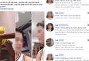 Liên tiếp xuất hiện Facebook giả mạo cô giáo bị tố vào nhà nghỉ với nam sinh lớp 10