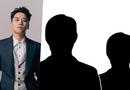 Fan xôn xao vì có 2 sao nam liên quan đến scandal môi giới mại dâm của Seungri