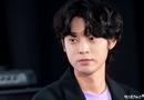 Jung Joon Young thừa nhận phát tán clip cảnh nóng, tuyên bố giải nghệ