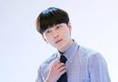 """Yong Junhyung thừa nhận đã xem clip \""""nóng\"""" của Jung Joon Young, rời khỏi Highlight"""