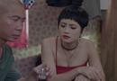 Những cô gái sống trong thành phố tập 24: Ly giục Lâm lấy vợ khi biết anh mình có tình cảm với Lan