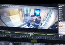 Tin trong nước - Vụ nữ sinh bị cưỡng hôn trong thang máy: Sáng mai (16/3), diễn ra buổi xin lỗi công khai