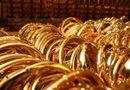 """Giá vàng hôm nay 21/3/2019: Vàng SJC """"tăng sốc"""" 170.000 đồng/lượng"""