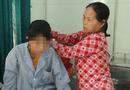 Tin trong nước - Vụ nữ sinh bị đánh hội đồng ở Hưng Yên: Cô chủ nhiệm và ban giám hiệu không đến thăm