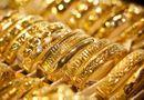 Giá vàng hôm nay 3/4/2019: Vàng SJC vẫn không đổi