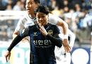 Incheon United thua trận thứ 4, CĐV Thái Lan chê Công Phượng kém xa Chanathip