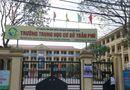 Vụ thấy giáo bị tố dâm ô 7 nam sinh ở Hà Nội: Trưởng Công an quận Hoàng Mai nói gì?