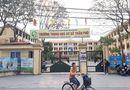 Vụ thầy giáo bị tố dâm ô 7 nam sinh ở Hà Nội: Cần điều chỉnh luật pháp theo hướng tăng nặng hình phạt