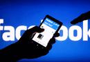 """Kinh doanh - Hai """"gã khổng lồ"""" Facebook và Google sẽ bị phạt nặng nếu không gỡ nội dung bạo lực"""