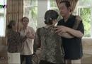Tin tức giải trí - Đại ca U70 Tập 1: Ông Hoành buồn khi nhớ về chuyện quá khứ
