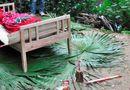 Tin trong nước - Về quê ăn Tết, sinh viên chết bất thường dưới hồ nước