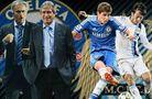 Bóng đá - Link sopcast xem trực tiếp Man City-Chelsea