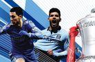 Bóng đá - Lịch thi đấu, tường thuật trực tiếp Premier League ngày 21/9