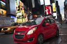 Thị trường - Chevrolet Spark vượt mốc 1 triệu xe bán ra