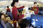 Doanh nghiệp - Say rượu, khách Nga đánh tiếp viên hàng không Vietnam Airlines