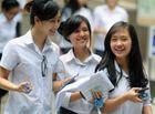 Tuyển sinh - Điểm chuẩn đại học 2014: Đã có 71 trường công bố