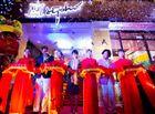 Truyền thông - Thương hiệu - Khai trương nhà hàng Sỹ Phú 65 Hàm Long
