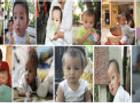 Xã hội - Chưa thể kết luận 11 trẻ trong chùa Bồ Đề mất tích hay không?