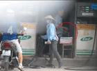 Thị trường - Mức xử phạt gian lận tại cây xăng 143 Trần Phú có thỏa đáng?
