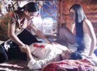 Phim Ảnh - Phim Việt tự hạ thấp mình khi lấy ý tưởng từ vụ TMV Cát Tường