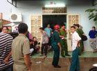 Nghi án - Điều tra - TPHCM: Nghi án giết vợ hờ rồi tự sát