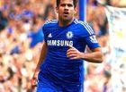 Bóng đá - Mourinho ảo não vì chấn thương nghiêm trọng của Costa