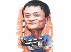 Doanh nhân - Tỷ phú giàu nhất Trung Quốc kỳ dị, cuốn hút và... dốt toán