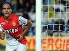 Bóng đá - Chuyển nhượng tối 1/9: Arsenal chi 40 triệu bảng mua Reus