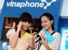 """Thị trường - Bị """"giăng bẫy"""" dịch vụ, khách hàng dọa bỏ thuê bao VinaPhone"""