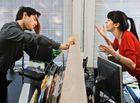 """Công sở - 9 thói quen làm việc tại công sở khiến bạn dễ bị sếp """"cho out"""""""
