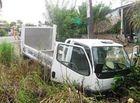 Sự kiện hàng ngày - Vụ xe CSGT tông nữ sinh lớp 9: Nạn nhân tử vong sau 9 giờ hôn mê