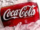 Doanh nghiệp - Vụ Coca Cola ăn gian trọng lượng nước giải khát: Né trách nhiệm?
