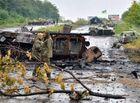 Thế giới 24h - Tình hình miền Đông Ukraine căng thẳng trở lại