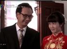 Phim Ảnh - Bánh đúc có xương tập 31: Khánh Chi làm vợ Đông Hưng