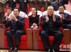 Thế giới 24h - Em gái Kim Jong-Un tạm thời nắm quyền lãnh đạo Triều Tiên?
