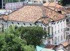 Bất động sản - Biệt thự 100 tuổi giữa Sài Gòn được rao bán hơn 700 tỷ