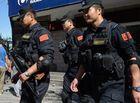 Thế giới 24h - TQ: Khủng bố tấn công chợ nông sản, 22 người thiệt mạng