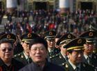 Thế giới 24h - Cơ cấu lãnh đạo của Đảng cộng sản Trung Quốc